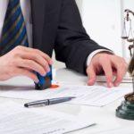 Assistance juridique gratuite