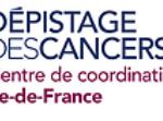 Mobilisés pour réduire la mortalité par cancer dans le Val d'Oise