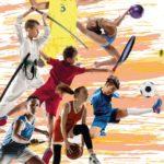 Une rentrée sportive en perspective