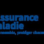 L'assurance Maladie du Val d'Oise se mobilise pour vous aider à arrêter de fumer