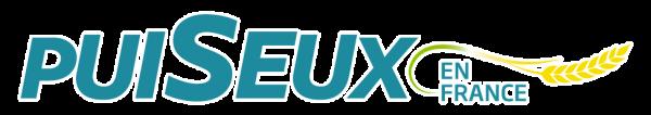 nouveau-logo-puiseux